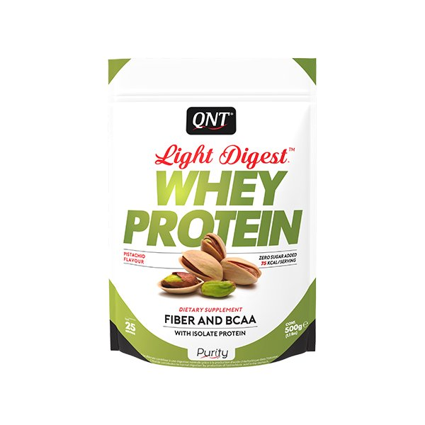light-digest-whey-protein